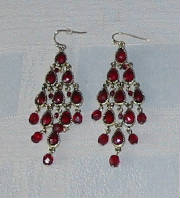 imia_earrings_orig.jpg