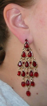 imia_earrings_try1.jpg
