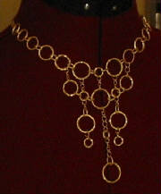 imia_necklace_try5.jpg